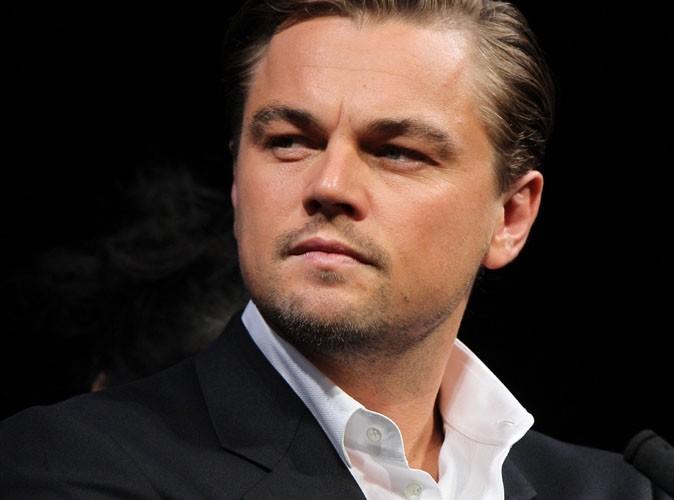 Leonardo DiCaprio : Il fait le vide autour de lui !