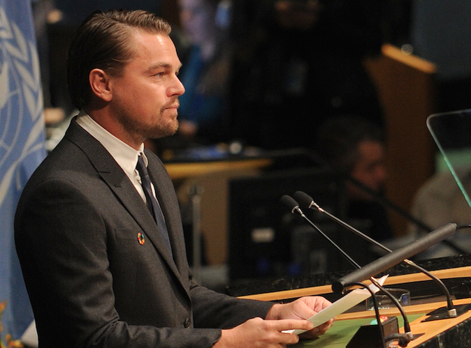 Leonardo DiCaprio, Paris Hilton, Kanye West : Leurs anciens profs balancent !