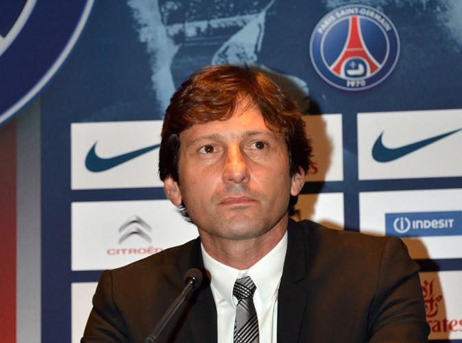 Leonardo : le directeur sportif du PSG vient de démissionner !
