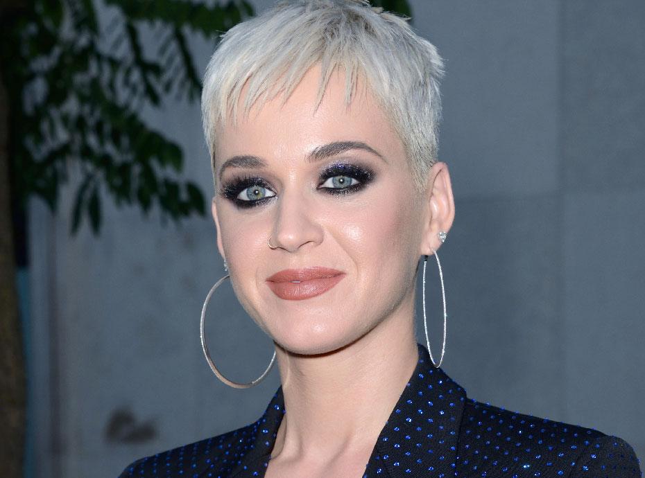 Les 6 choses à savoir sur les MTV Video Music Awards avant la cérémonie
