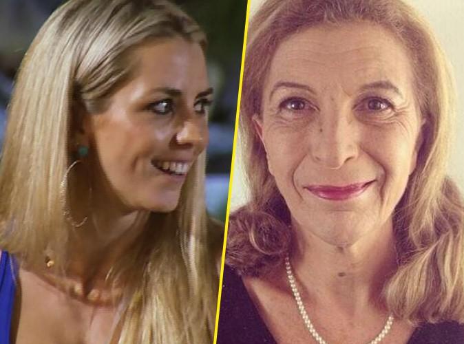 """Les Anges 6 : Christie balance à Linda : """"J'espère ne pas te ressembler à 60 ans !"""""""