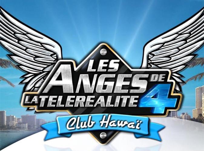 Les Anges de la télé-réalité 4 : déposez votre candidature !