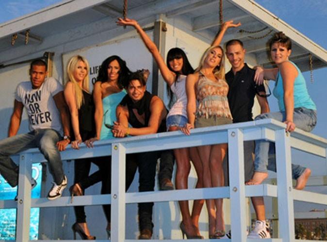 Les Anges de la télé réalité : nos scoops sur la saison 2 !
