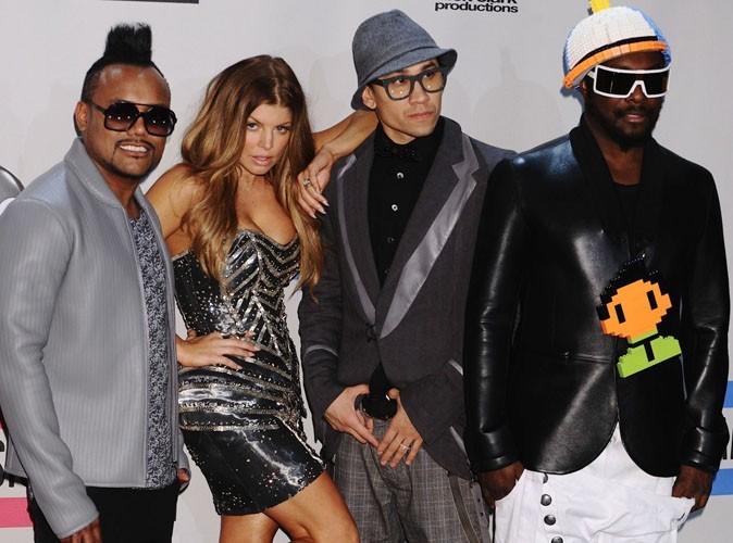 Les Black Eyed Peas : ils ouvrent une école d'arts pour les jeunes new-yorkais !