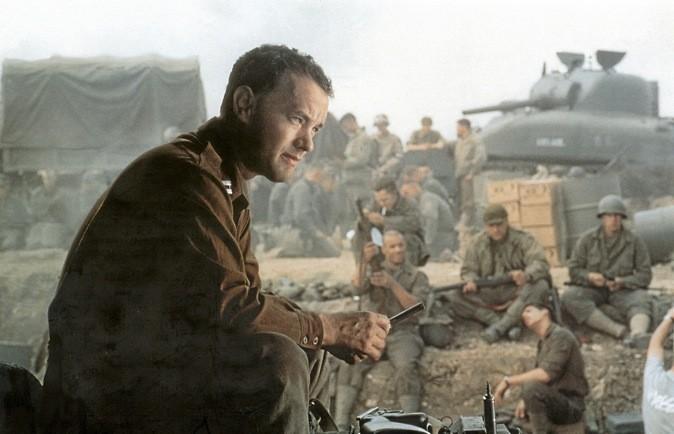 """Le film """"Il faut sauver le soldat Ryan"""" sur France 3 à 20h40 !"""