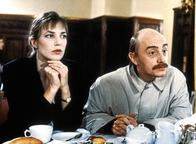 Le film Circulez y'a rien à voir sur France 4 à 20h35 !