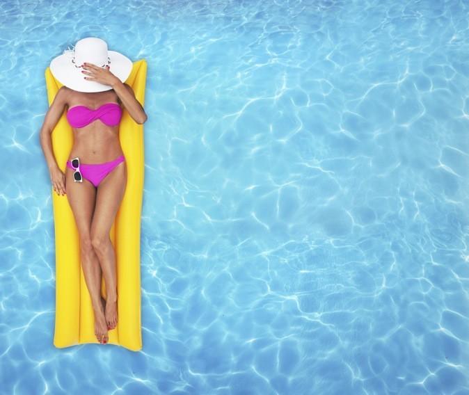 Trouvez la piscine la plus proche de chez vous sur le site : piscinemunicipale.net.