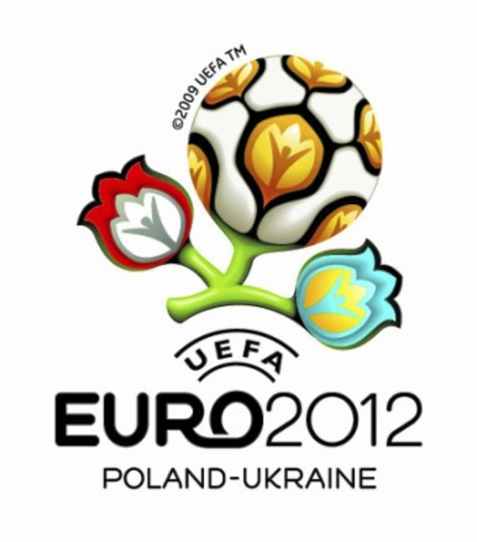18h : France - Angleterre sur TF1, le premier match des Bleus pour l 'Euro