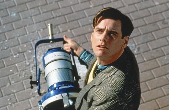 """Le film """"The Truman Show"""" sur W9 à 20h50 !"""