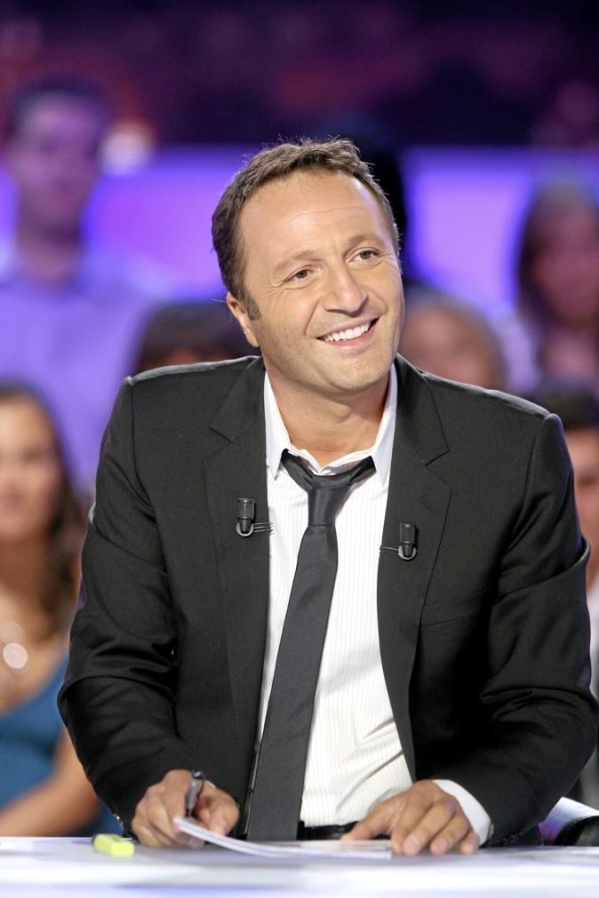 """Le divertissement """"Les enfants de la télé"""" sur TF1 à 20h50 !"""