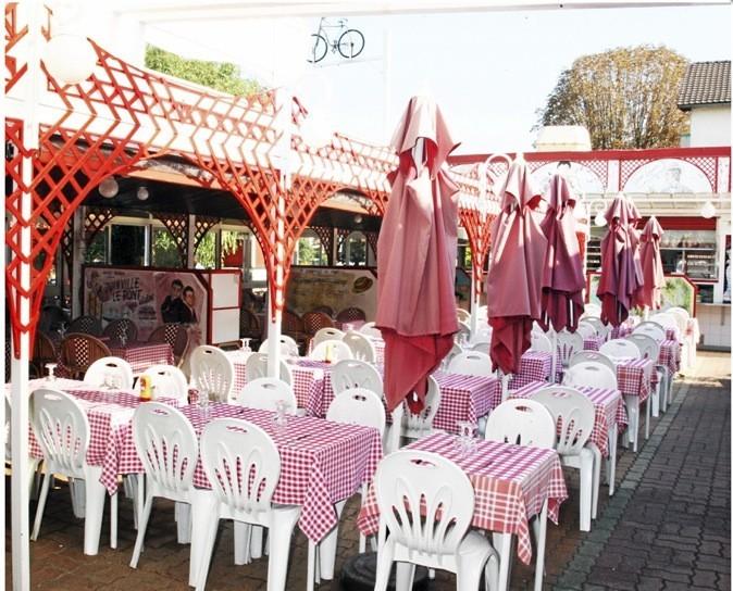 162 bis quai de Polangis, 94 340 Joinville-le-Pont. Tél. : 01 48 83 29 43.