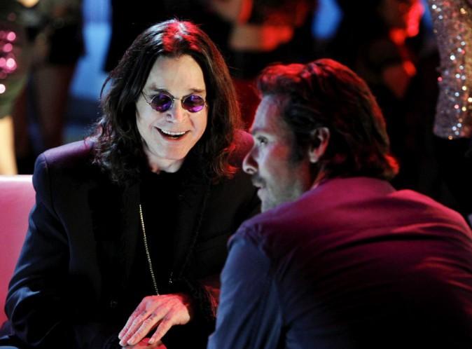 Les Experts : un double épisode avec Ozzy Osbourne !