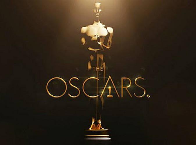 Oscars 2015 : Marion Cotillard, Bradley Cooper, Meryl Streep... découvrez la liste des nommés !