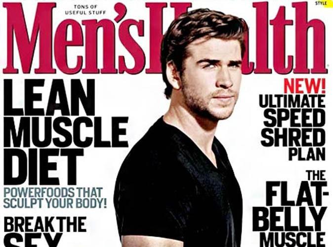 """Liam Hemsworth : """"Miley est une personne extrêmement forte et intelligente"""""""