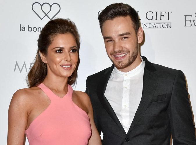 Liam Payne et Cheryl Cole : ils ont adopté !