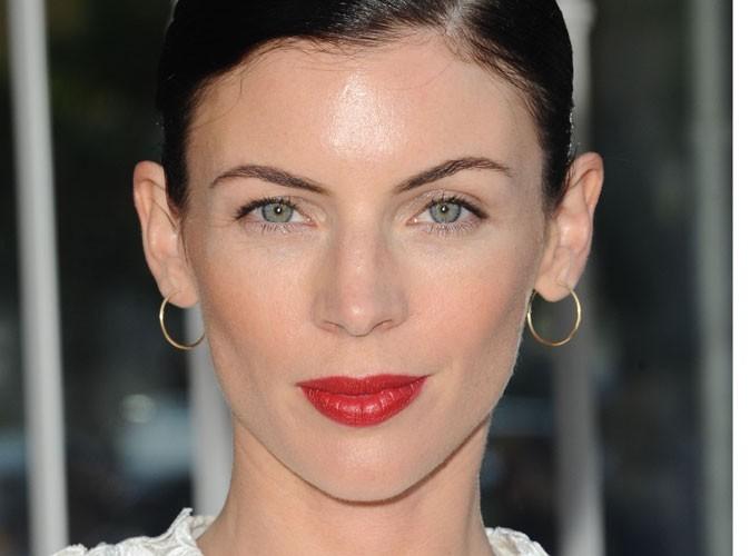 Liberty Ross : elle aurait décidé de pardonner à son mari infidèle de l'avoir trompée avec Kristen Stewart !