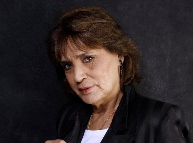 Linda de Suza, voyante : elle avait appelé l'Elysée pour prédire les attentats du 11 septembre !