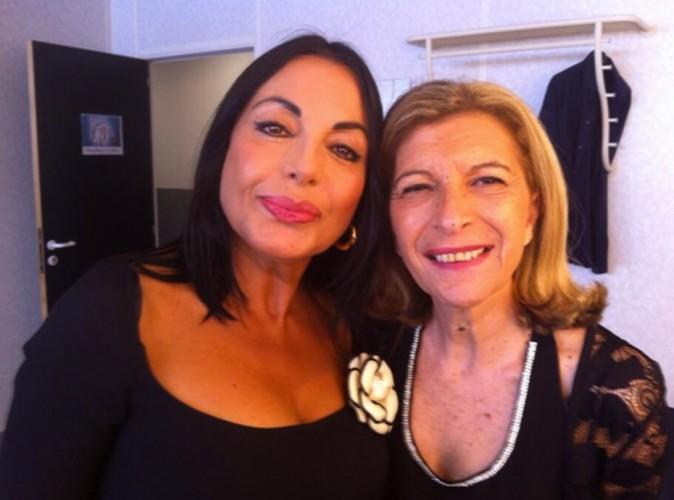 Linda (Les Anges 6), Giuseppe et Marie-France, Benoît Dubois : tous dans Le Maillon Faible !