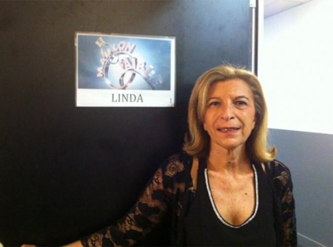 """Linda (Les Anges 6) vexée et déçue par ses fans : """"Vous êtes nuls à chier !"""""""