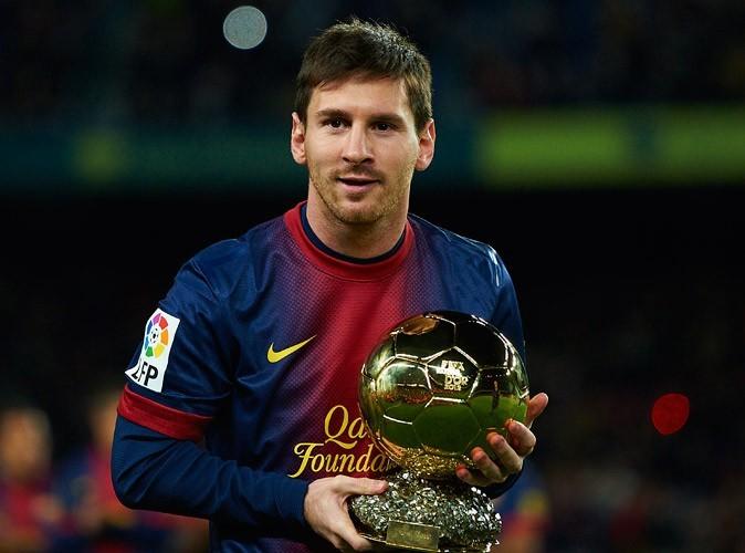 Lionel Messi : le footballeur mis en examen a-t-il détourné 4 millions d'euros ?