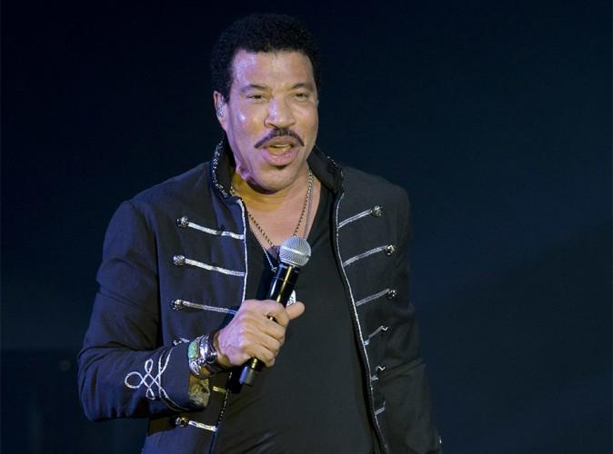 Lionel Richie dit tout au sujet de Michael Jackson !