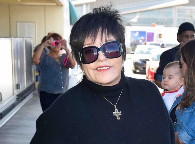 Liza Minnelli : à 69 ans, elle entre en cure de désintoxication !