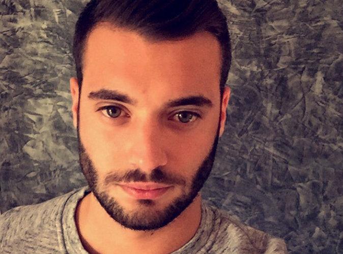 Loïc Fiorelli : Comme sa soeur, il s'affiche avec un célèbre footballeur sur les réseaux sociaux !