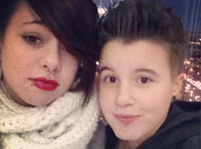 Loïs Silvin et Cécilia Pascal : les deux amies de The Voice 2 sont inspérables !