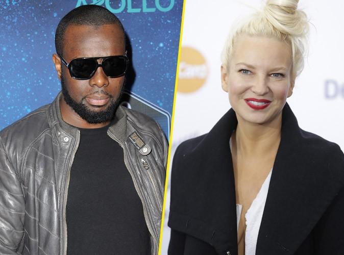 """""""Longue vie"""" à Maitre Gims : pour la sortie de MCAR, le rappeur dévoile un clip et son duo avec Sia !"""