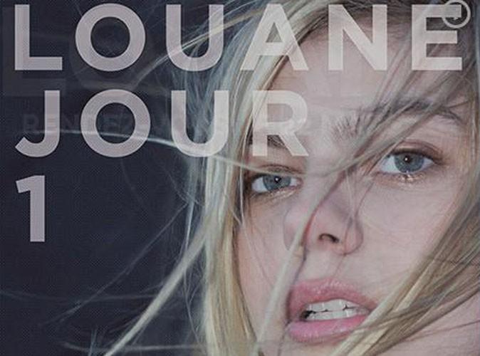 Louane (The Voice 2) : elle sort son premier single !