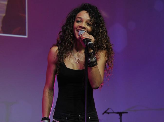 """Louisy Joseph : son nouveau single """"Le Meilleur"""" est arrivé !"""