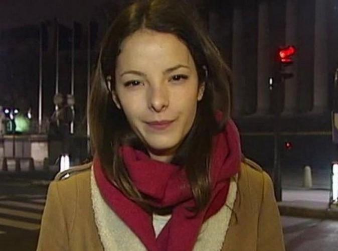 Lucie Bouzigues : les raisons de son décès ont été dévoilées !