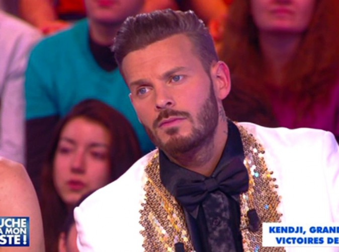 """M. Pokora clashe Les Victoires de la Musique : """"Les récompenses du public m'importent plus"""" !"""