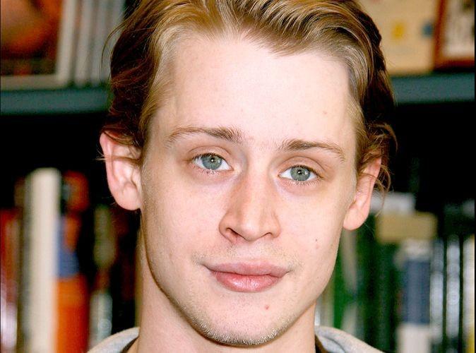 Macaulay Culkin : gravement malade ?