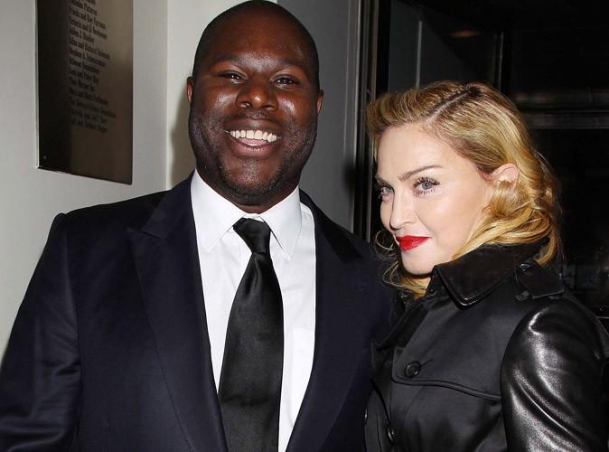Madonna : la boulette ! Elle fait un jeu de mot de très mauvais goût !