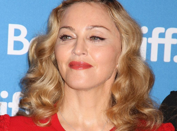 Madonna : scandale ! Son frère aîné est un sans-abri ?!