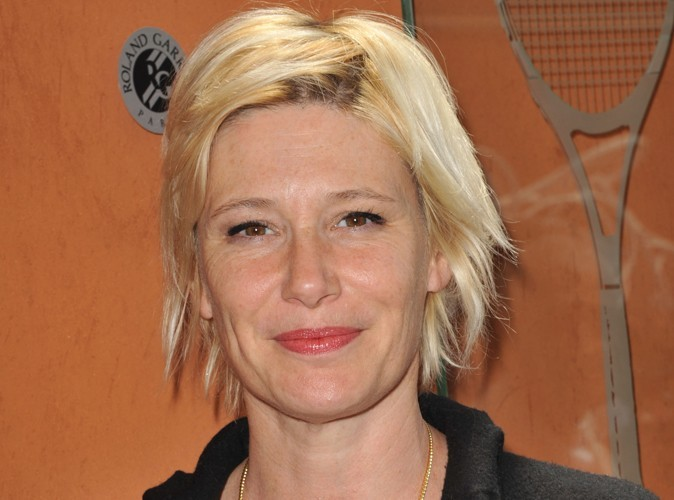 Maïtena Biraben : l'animatrice de Canal + s'est mariée !