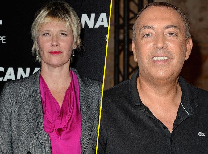 Maitena Biraben remplacée par Jean-Marc Morandini ? Elle répond et tacle l'animateur de NRJ 12