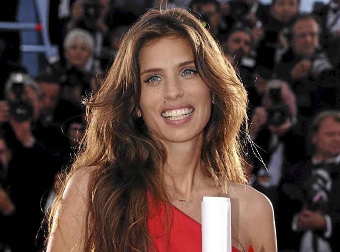Maïwenn Le Besco : l'incroyable histoire de la reine de Cannes 2011 !