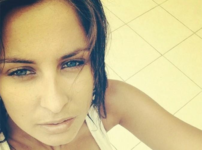 Malika Ménard : l'instant sexy… elle dévoile son bikini body !
