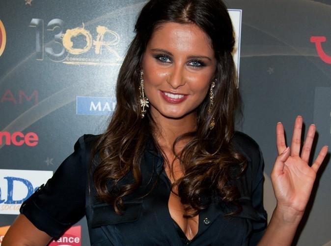 Malika Ménard : Miss France 2010 va animer une émission de télé-réalité !