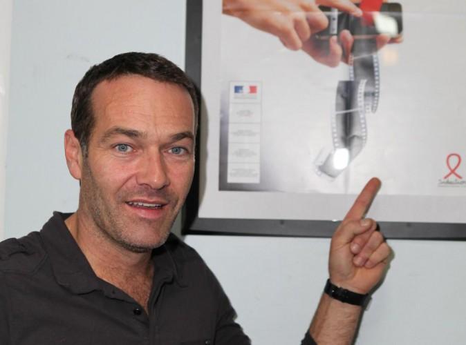 """Marc-Emmanuel : """"blessé"""" au lendemain du scandale autour de son émission Tous ensemble !"""