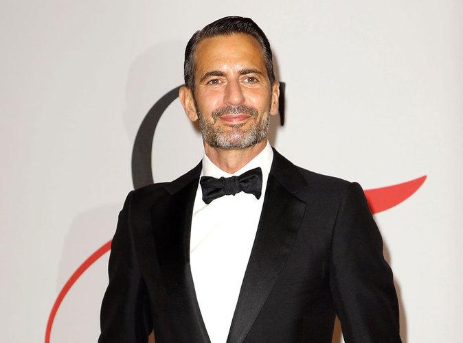"""Marc Jacobs pousse un gros coup de gueule contre les """"haters"""" sur Instagram !"""