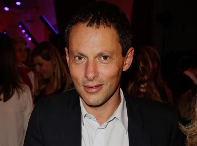 Marc-Olivier Fogiel bientôt au cinéma dans un film sur l'affaire Ilan Halimi !