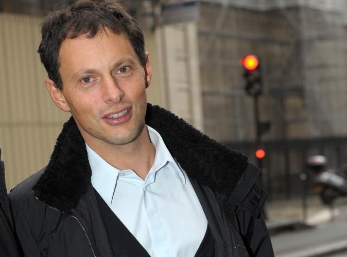 Marc-Olivier Fogiel de retour le dimanche sur M6 ! C'est officiel !