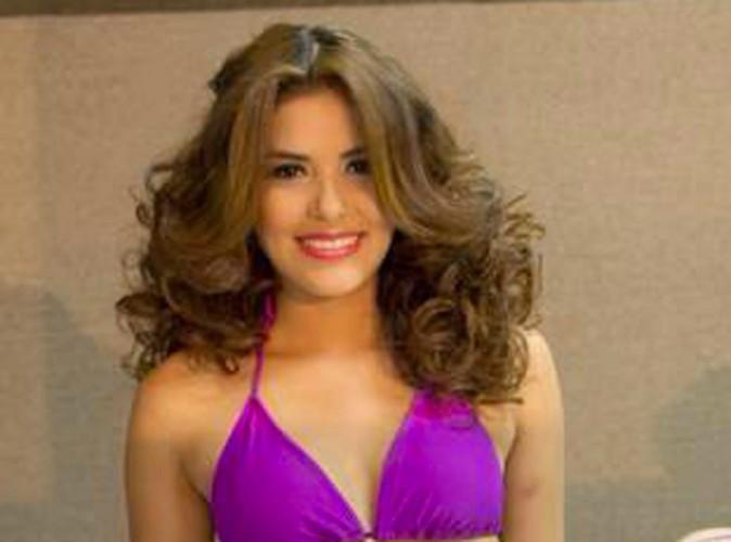 Maria Jose Alverado : Miss Honduras et sa sœur retrouvées mortes…
