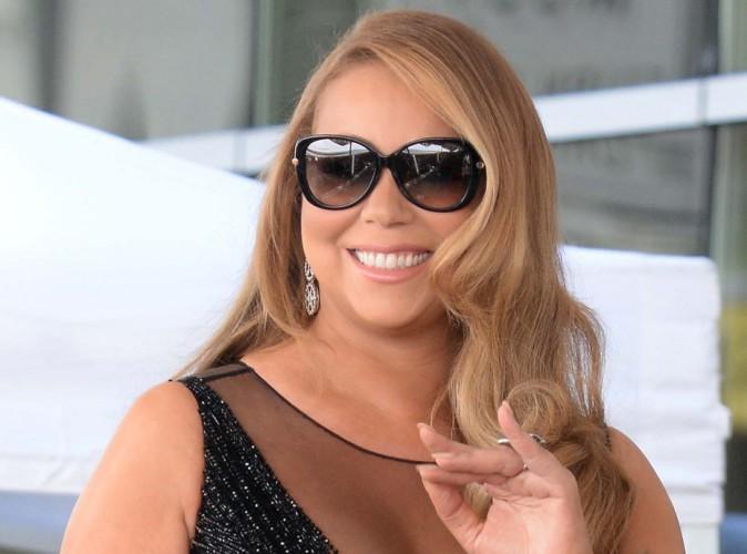"""Mariah Carey : bientôt """"débarrassée"""" de Nick Cannon ?"""