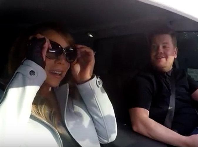 Mariah Carey capricieuse : de nouvelles révélations...