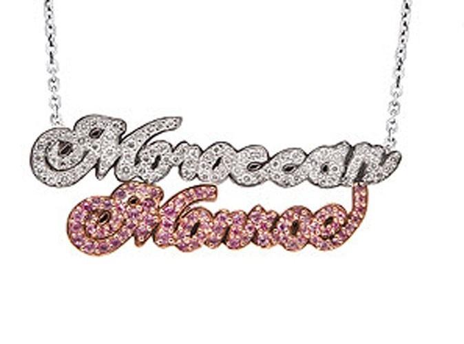 Mariah Carey : découvrez le luxueux cadeau de la fête des mères que lui a offert son gentil mari !