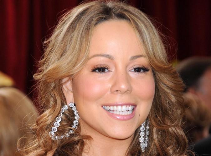Mariah Carey : elle se plaint encore de sa grossesse !